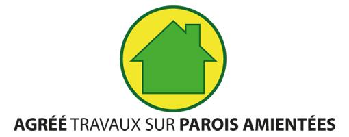 agree-parois-amientées-BV-fermetures-Dordogne