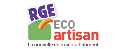 eco-artisan-rge-menuiserie-Dordogne