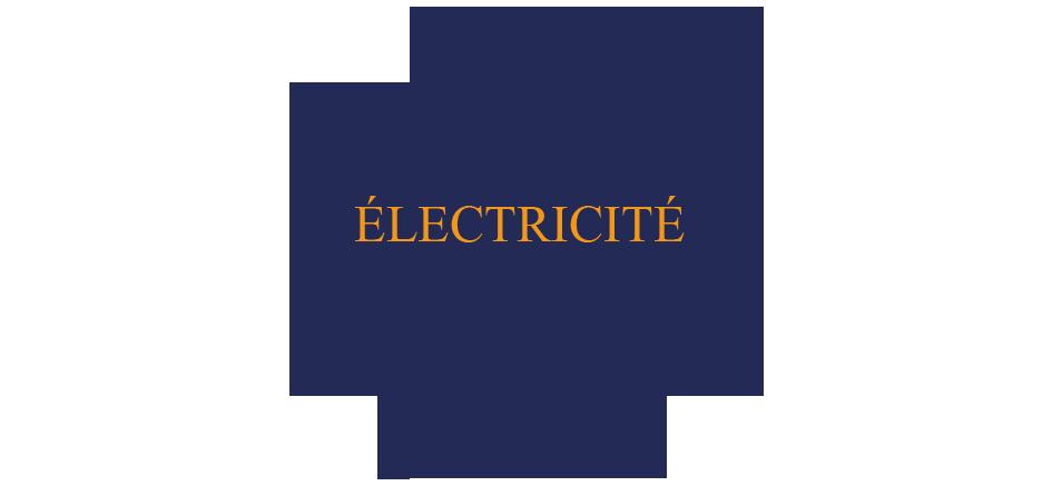 electricite-BV-fermetures-Dordogne