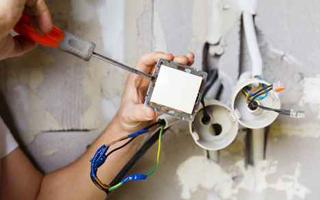electricite-prestations-Dordogne