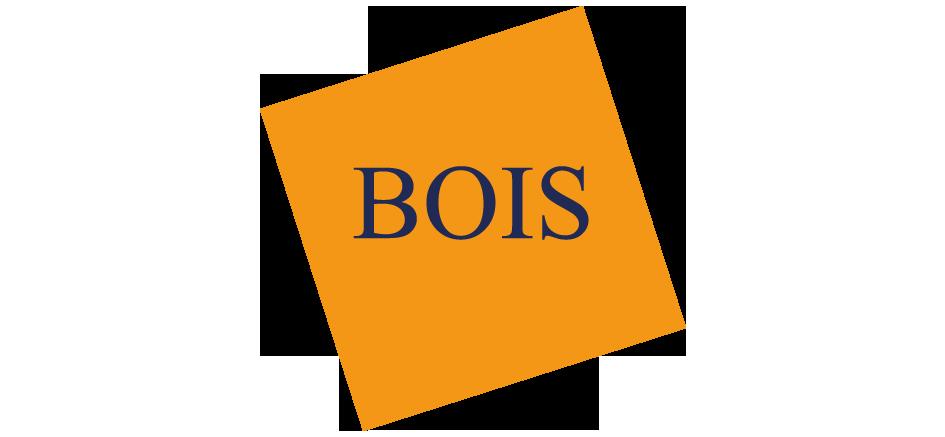 menuiserie-bois-BV-fermetures-Dordogne