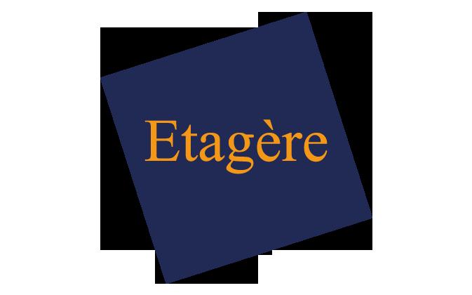 menuiserie-etagere-BV-fermetures-Dordogne