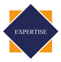 menuiserie-expertise-Dordogne