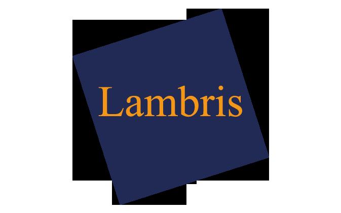 menuiserie-lambris-BV-fermetures-Dordogne