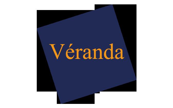 menuiserie-veranda-BV-fermetures-Dordogne