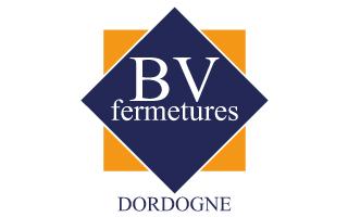 multiservices-bv-fermetures-Dordogne