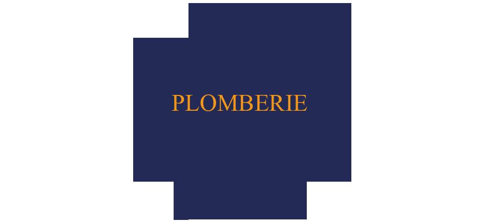plomberie-BV-fermetures-Dordogne